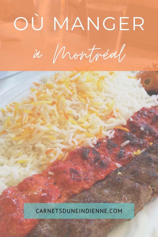 Epingle Pinterest : restaurants_où_manger_à_montréal