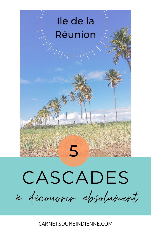 epingle pinterest : île de la Réunion, 3 activités à découvrir absolument
