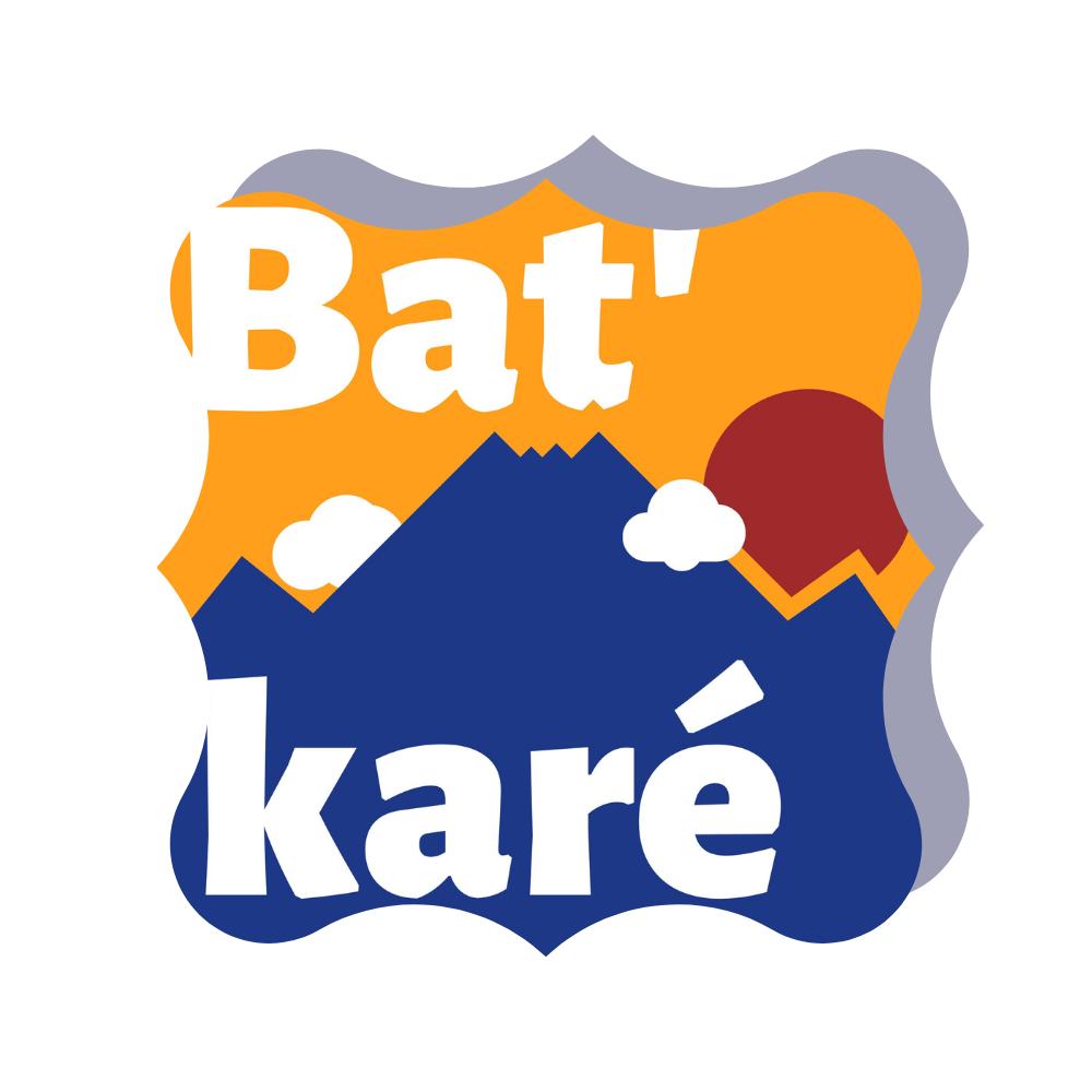 podcast voyage - bat' kare